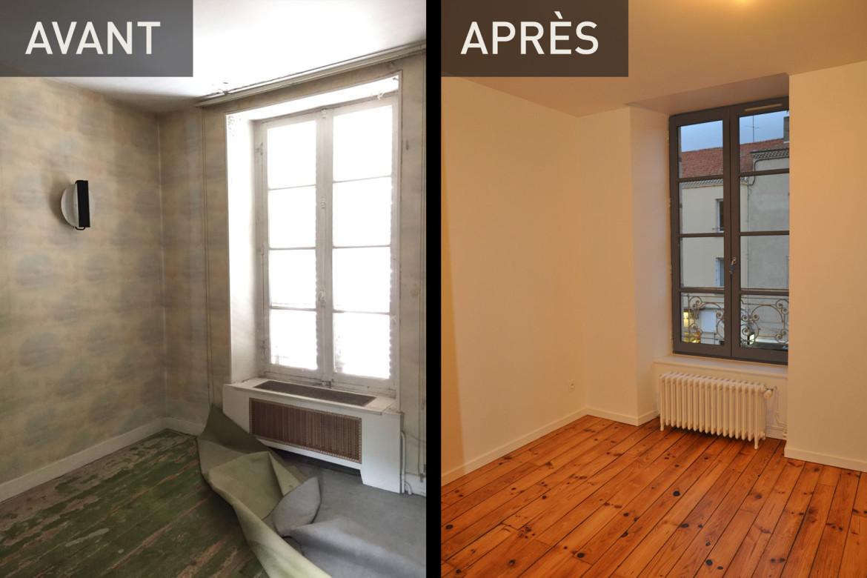 laetitia-rodrigues-architecture-interieure-aubiere-investissement-locatif-3