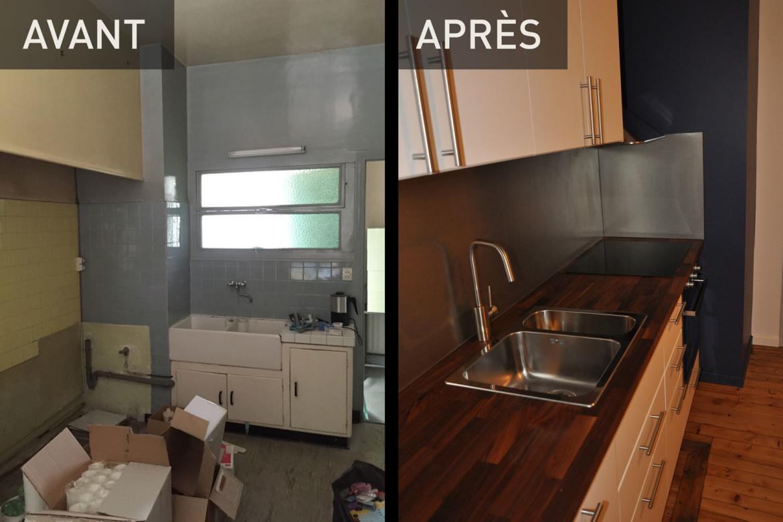 laetitia-rodrigues-architecture-interieure-aubiere-investissement-locatif-4